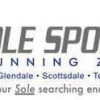 Sole Sports Scottsdale New Location Grand Opening Party Saturday, May 10